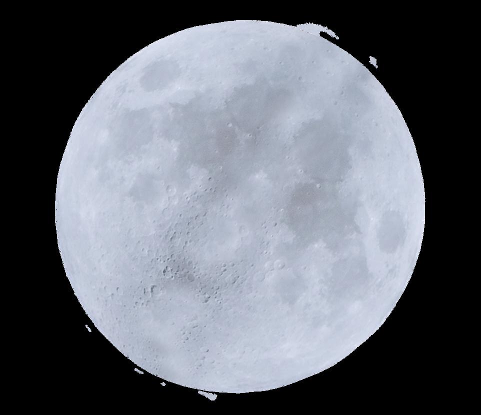 صور قمر سكرابز قمر صور قمر مفرغة ثور قمر بدون white_moon_by_wdwparksgal_stock-d7l3bz0.png