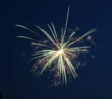 Firework Image 0537