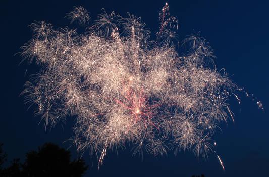 Firework Image 0536