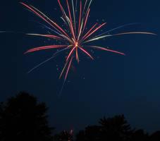 Firework Image 0531