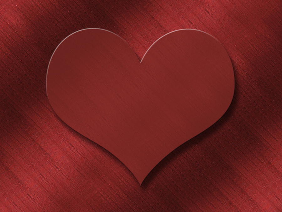 Valentine Card Background by WDWParksGalStock on DeviantArt – Valentine Card Background