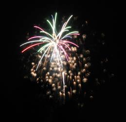 Firework Stock IMG 0676