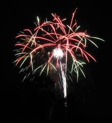 Firework Stock IMG 0675