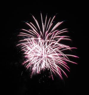 Firework Stock IMG 0670