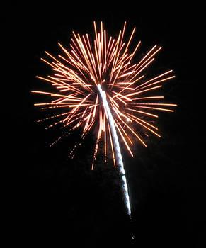 Firework Stock IMG 0667