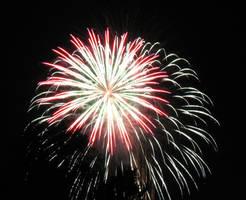 Firework Stock IMG 0696