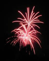 Firework Stock IMG 0709