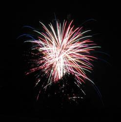 Firework Stock IMG 0707