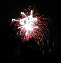 Firework Stock IMG 0708