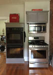 Kitchen Appliance Resources IMG 1006 by WDWParksGal-Stock