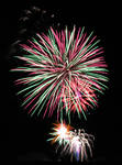 Firework IMG 8393