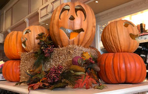 A Disney Halloween IMG 2918 by WDWParksGal-Stock