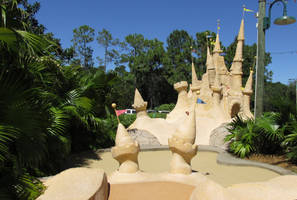 A Sandcastle IMG 1876
