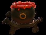 Cauldron IMG 3448