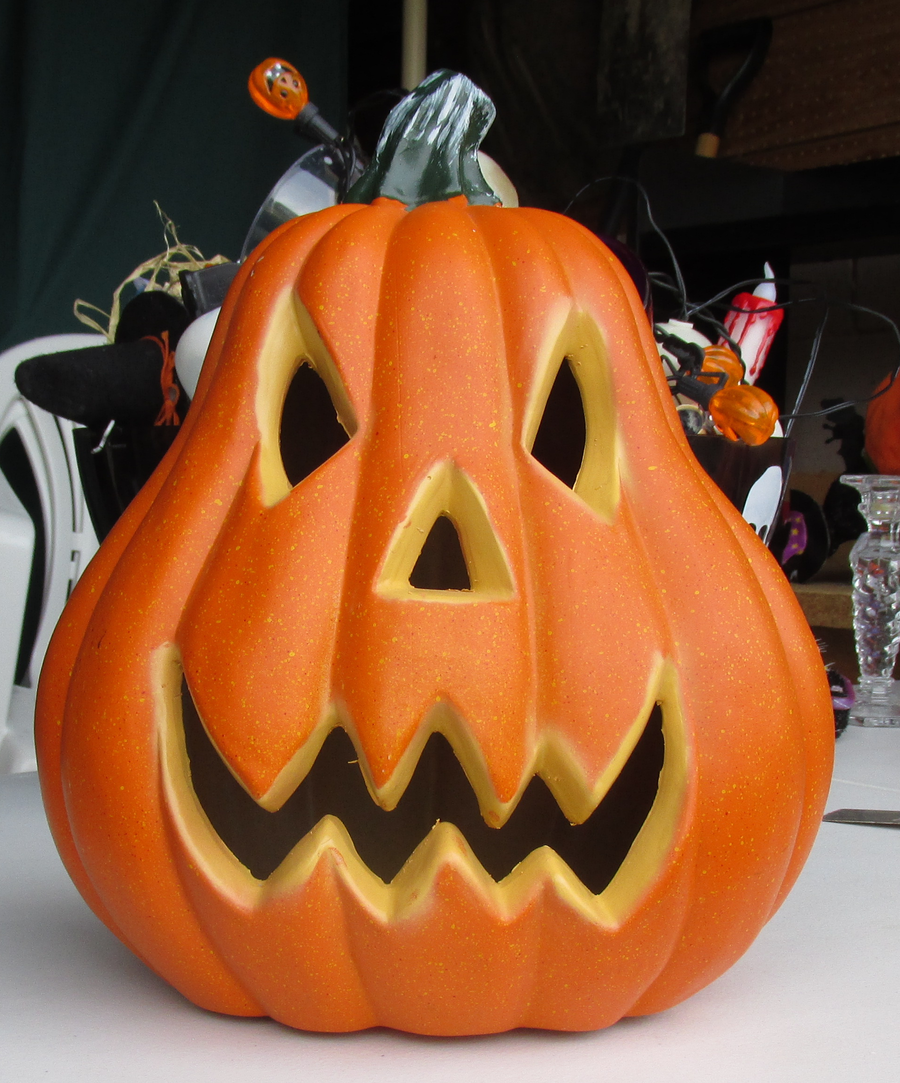 pumpkin jack o lantern img 2155 by wdwparksgal stock on deviantart