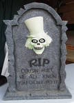 Tombstone HM Hatbox Ghost IMG 2178
