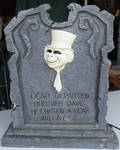 Tombstone HM Ghost IMG 2181