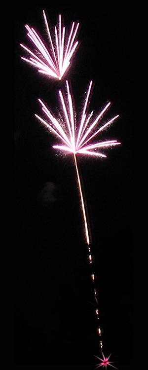 Firework IMG 0884