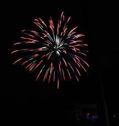 Firework IMG 0885
