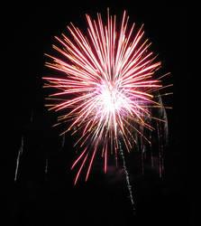 Firework IMG 0887