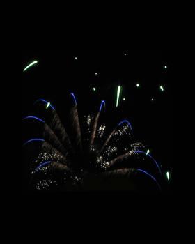 Firework IMG 0888