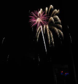Firework IMG 0895