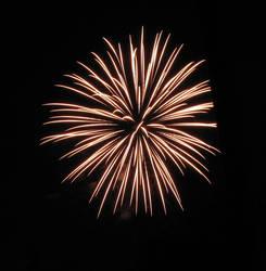 Firework IMG 0897