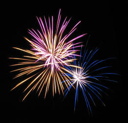 Firework IMG 0899