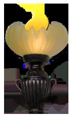 Trophy Icon IMG 2292