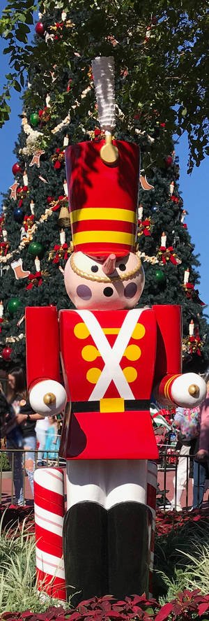 A Toy Soldier IMG 4491
