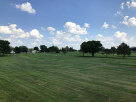 Golf Course IMG 5986
