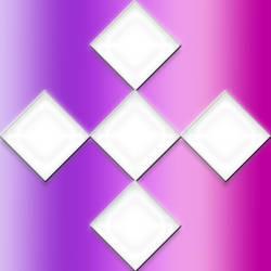 Tile Piece Stock