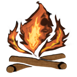 Flames V2