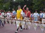 MK Banner for the Day Parade by WDWParksGal-Stock