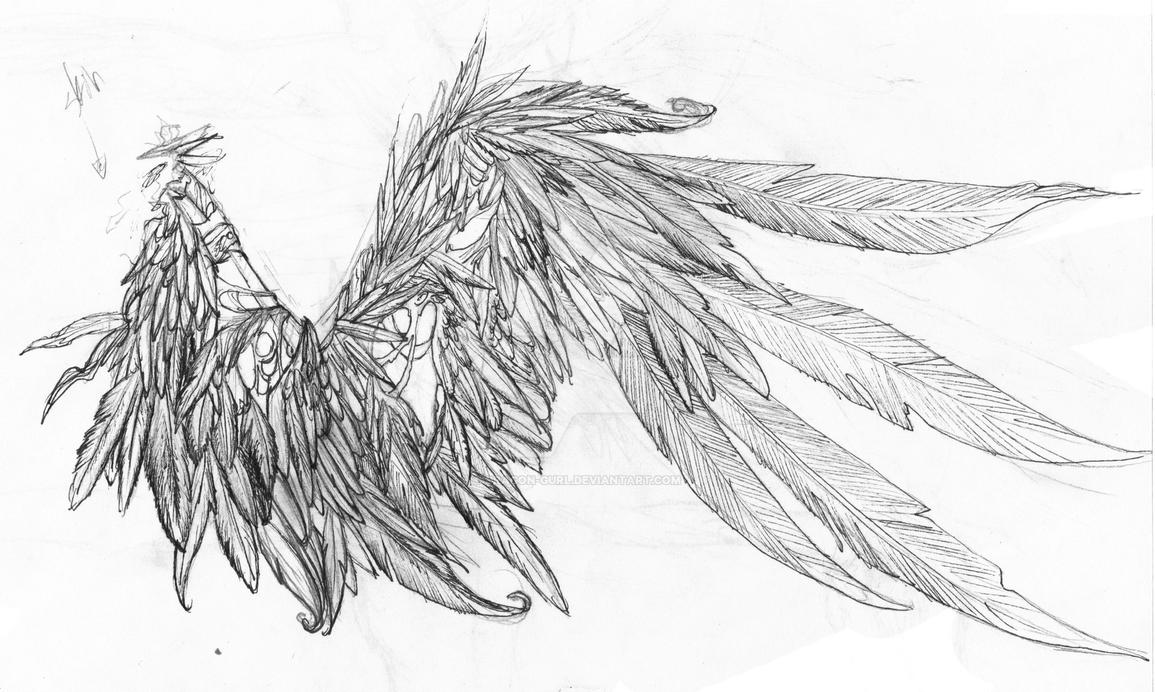 Maleficent Wings further Condor 2 also Geometric Elephant Tattoo furthermore Eagle Cartoon Waving Vector 6856438 together with My Wing Tattoo Basic Idea 112310694. on big bird drawing