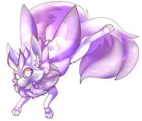Mothiest Moth To Ever Squeak by Mewrit