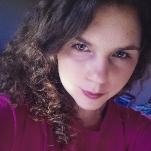 yahuwahgirl's Profile Picture