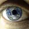 Atlas Eye by sobekcroc