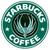 Starbucks Icon by sobekcroc