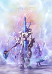 Wraith wrath