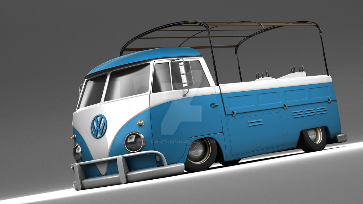 313492824031766377 together with 152216252523 as well 280 Motorcaravan  pany Staff Create Their Ideal C er Van From A Vw T2 further T2 From  herlands besides 6792829436. on vw t2 panel