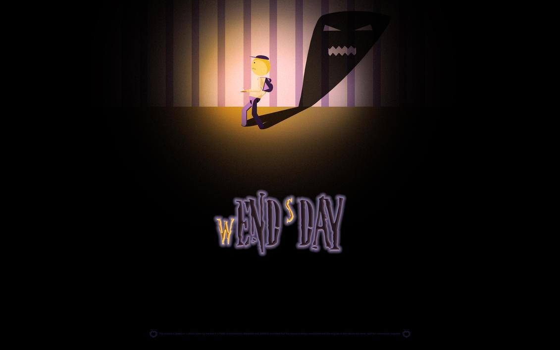 wENDsDay by Mattev