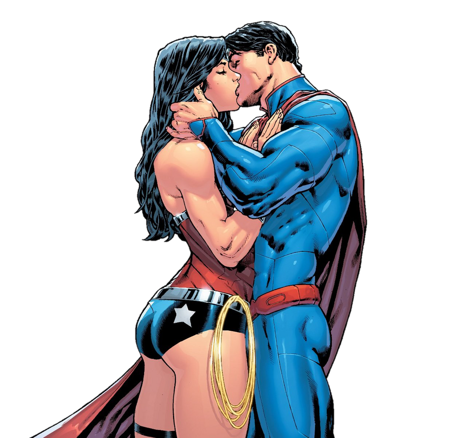 new_52_superman_and_wonder_woman_kissing_by_mayantimegod-d9bey2i.png