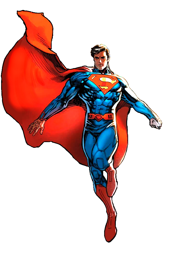 superman comic png wwwimgkidcom the image kid has it