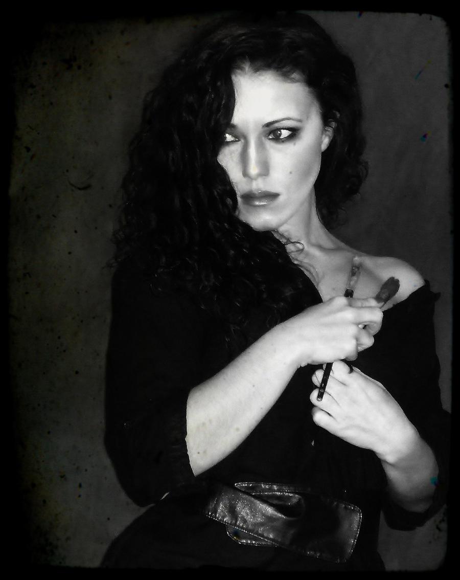 Ana-Lesac's Profile Picture