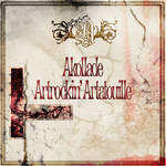 Akollade  Artrock ratattouille by Warr3