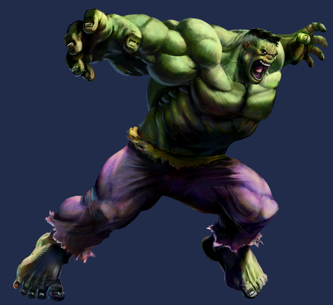http://fc01.deviantart.net/fs48/f/2009/188/3/6/MvC2_Hulk_by_joe_vriens.png