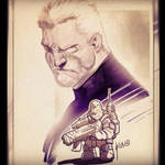 Cable commish