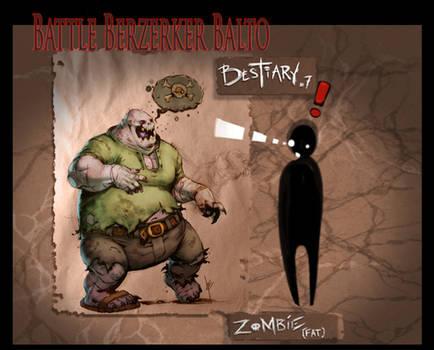 BBBB 7 fat zombie web