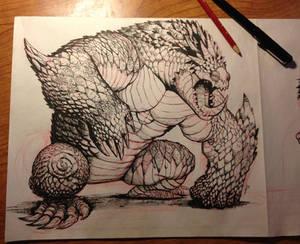 BBBB-9-Horny-Troll